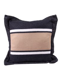 BRUNELLO CUCINELLI - Pillow