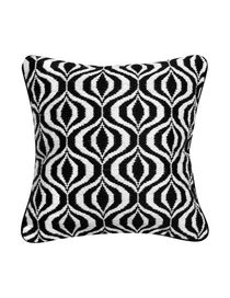 JONATHAN ADLER - Pillow