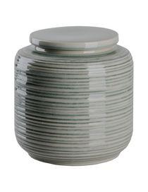 BROSTE COPENHAGEN - Vase
