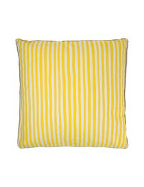 BROSTE COPENHAGEN - Pillow