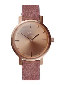PAULIN - Wrist watch