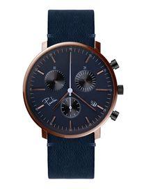 PAULIN - Wrist watch