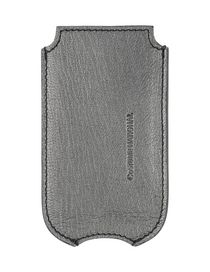 COSTUME NATIONAL - Hi-tech accessory