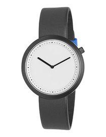 BULBUL - Wrist watch