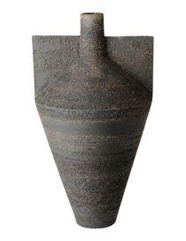 CAPPELLINI - Vase