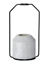 SPECIMEN - Vase