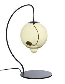 CAPPELLINI - Table lamp