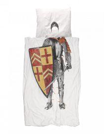 SNURK - Bett-Textilien