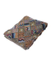 MISSONI - Bed Linen