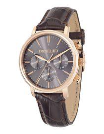 MORELLATO - Wrist watch