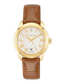 TRUSSARDI - Wrist watch