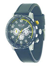 SECTOR - Wrist watch