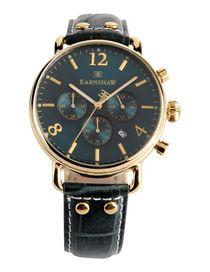 EARNSHAW - Wrist watch