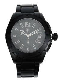 GC - Wrist watch