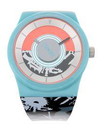 KENZO - Wrist watch