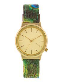 KOMONO - Wrist watch