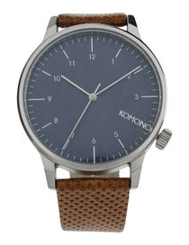 KOMONO - Wrist watch