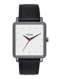 NIXON - Orologio da polso