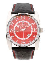 TATEOSSIAN - Wrist watch