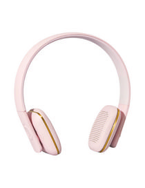 KREAFUNK - Headphone