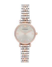EMPORIO ARMANI - Wrist watch