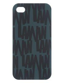LANVIN - Hi-tech accessory