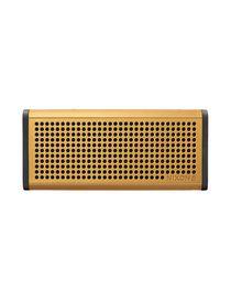 NIXON - Audio