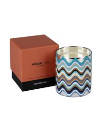 MISSONI HOME - Candles