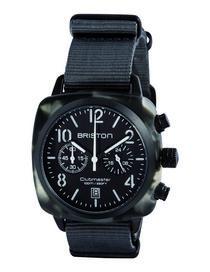 BRISTON - Wrist watch