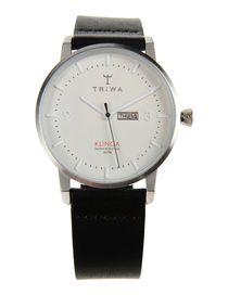 TRIWA - Wrist watch