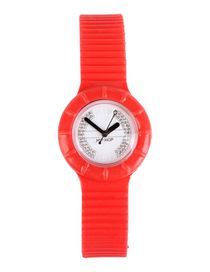 HIP HOP - Wrist watch