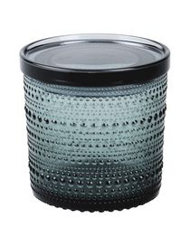 IITTALA - Small object
