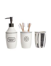 IZOLA - Bathroom accessories