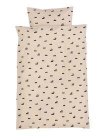 FERM LIVING - Bed Linen