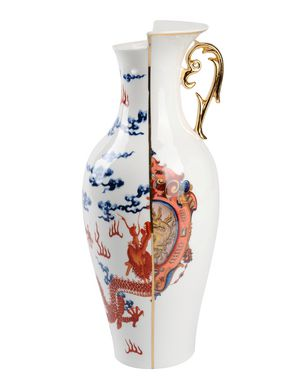 SELETTI - Vase