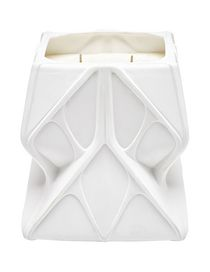 ZAHA HADID DESIGN Candles