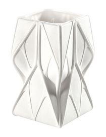 ZAHA HADID DESIGN - Candles