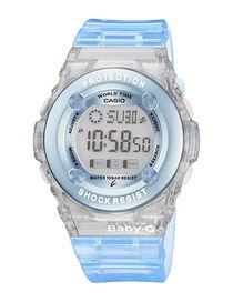 CASIO - Wrist watch