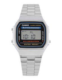 CASIO - Wrist watch