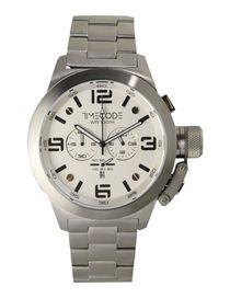 TIMECODE - Wrist watch