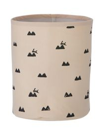 FERM LIVING - Container