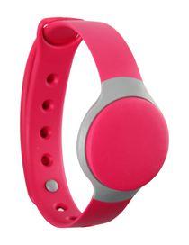 MISFIT - Hi-tech accessory