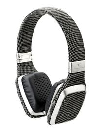 ORA ÏTO - Headphone