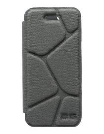 ORA ÏTO - Hi-tech accessory
