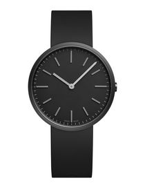 UNIFORM WARES - Wrist watch