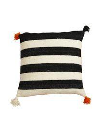 DARKROOM - Pillow