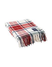 LEXINGTON - Blanket