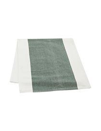 LEXINGTON - Table Textiles