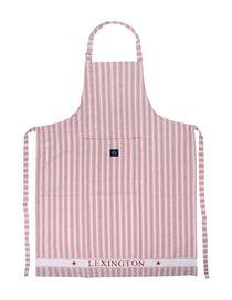 LEXINGTON - Kitchen accessories