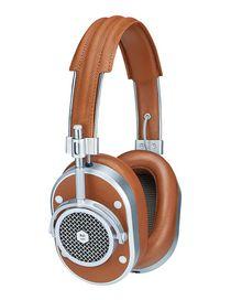 MASTER & DYNAMIC - Headphone